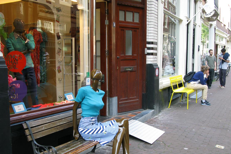9straatjes Amsterdam